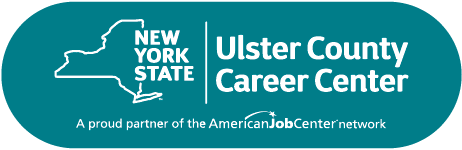 DOL Ulster County Career Center